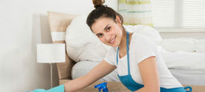 Best Maid Services MagiCleanMaid San Diego, CA