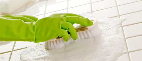 One Time Deep Cleaning Services San Diego Ca