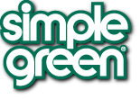 simple green 1 - Green cleaning