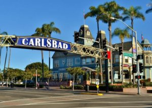 House Cleaning Services Carlsbad, CA MagiCleanMaid