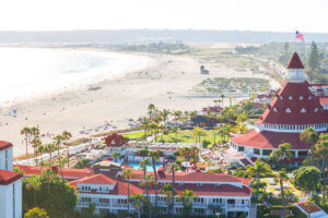 Coronado Cleaning Services San Diego, CA MagiCleanMaid