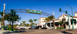 Encinitas Cleaning Services San Diego CA MagiCleanMaid