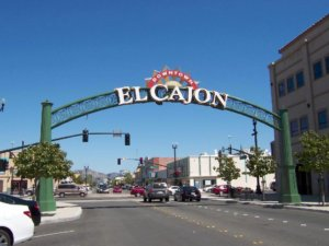 Cleaning Services El Cajon, CA MagiCleanMaid Quality Cleaning
