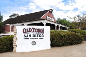 old town 300x201 - Cleaning Services Old Town